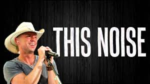 Image result for noise country song