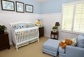 baby boy nursery paint ideas wall paint ideas for ba nursery room baby nursery ba nursery ba boy room