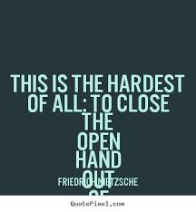 Nietzsche Quotes Love Quotes - DesignCarrot.co via Relatably.com