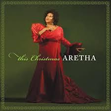 <b>Aretha Franklin - This</b> Christmas - Amazon.com Music