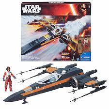Купить <b>игровой набор Star Wars</b> Космический корабль Звездных ...