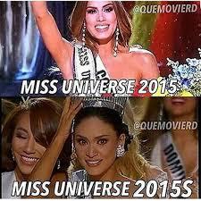 steve-harvey-miss-universe-memes-05-640x640.jpg via Relatably.com