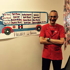 john and ken despicable humans john podesta on twitter quotready to accessorize http tco 7nsxqmnab1 http tco th1h5tqeebquot