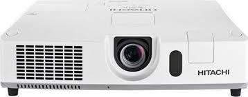 <b>Hitachi CP-WX4022WN</b>-B WXGA Projector | Touchboards