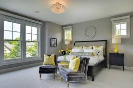 gray and yellow furniture yellow and grey twin bedding yellow and grey twin bedding yellow bedding for black furniture
