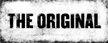 「original」の画像検索結果