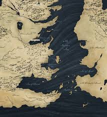 braavos game of thrones braavos map game thrones