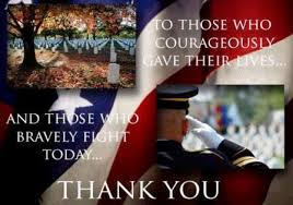 Happy Memorial Day 2015 Quotes, Sayings, Wishes Text Messages ...
