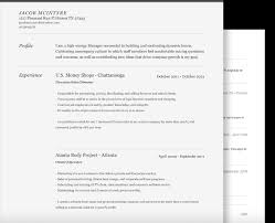 the resume builder   build free resumes online in  minsonline resume builder