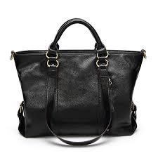 Top Leather Handbags <b>Brands</b> | Ahoy Comics