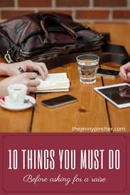 1000 images about like a boss productivity asking for a raise doesn t have to be a dreadful experience learn the