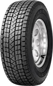 MAXXIS SS-01 PRESA SUV 215/55 R18 99Q product price from ...