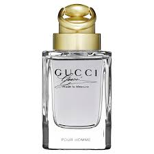 <b>Made to</b> Measure - <b>Gucci</b> | Sephora