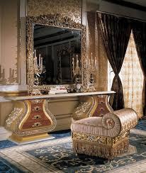1000 ideas about italian furniture on pinterest european bedroom italian bedroom furniture and bedroom furniture sets buy italian furniture online