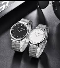 <b>PAGANI DESIGN 2019 New</b> Ultra Thin Fashion Male Wristwatch ...