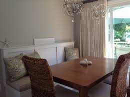 latest dining tables: latest design of dining table with wingback chairs design ideas  in
