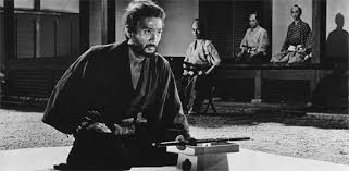 Image result for harakiri film