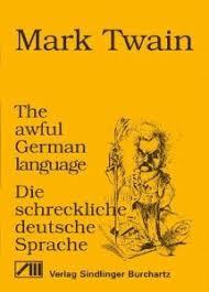 Risultati immagini per tedesco difficile