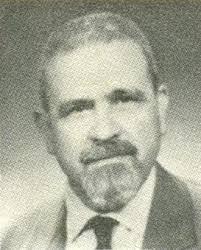 Mohamed Salah Mzali