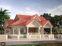 Elevated Bungalow   Attic   Home Designview view gorioliving a gorioliving a gorioliving a gorioroom gorioroom gorioroom b