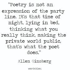 allen-ginsberg-what-the-poet-does.jpg via Relatably.com