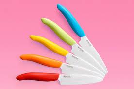 ceramic kitchen knife utility: imageceramic utility knife   imageceramic utility knife