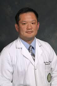 uab department of radiation oncology eddy yang md phd eddy yang m d ph d