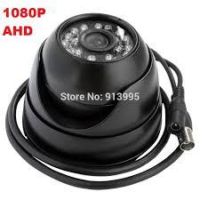 <b>Free shipping 2mp 1080P</b> full hd ir dome indoor IR Cut surveillance ...