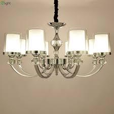 E-Brightness <b>Lighting</b> Store - Amazing prodcuts with exclusive ...