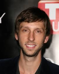photo#06, Joel David Moore