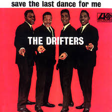 <b>Save the</b> Last Dance for Me - song by The <b>Drifters</b> | Spotify