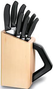 Купить <b>Victorinox</b> Swiss <b>Classic</b> 6.7173.8 black в Москве: цена ...