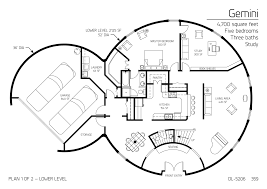 images about House ideas on Pinterest   Floor Plans  Dome    Building Floor Plans  Home Floor Plans  Building Ideas  Cob Building  Spherical Geodesic Dome  Geodesic Domes  Monopithic Dome Homes  Structures House Plans