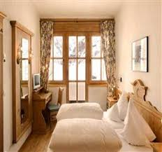 effect decors and interiors bedroom furniture manufacturers list