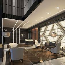 lobby office. come get amazed by the best hotel reception and lobby lighting inspiration see more pieces at luxxunet u0026 pinterest corporate office