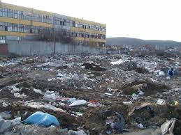 резултат на изображението за останки от заводи