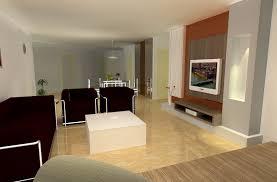 Interior Design For Home Hall Home Decorating - House hall interior design