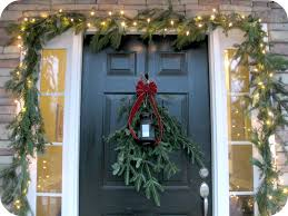 lighting home lighting design beauteous front door christmas garland ideas awesomely neat brazilian design milbank office