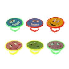 """Кольцо """"Смайл"""" картинки и цвета МИКС (1150472) - <b>Сима</b>-<b>ленд</b>"""