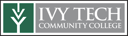 ivy tech summer sessions offer opportunities for guest students kokomo ind summer for many college students mean coming back home for a couple of months for jobs and be relaxing but it still can be a time to