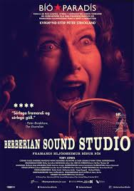Berberian Sound Studio streaming ,Berberian Sound Studio en streaming ,Berberian Sound Studio megavideo ,Berberian Sound Studio megaupload ,Berberian Sound Studio film ,voir Berberian Sound Studio streaming ,Berberian Sound Studio stream ,Berberian Sound Studio gratuitement