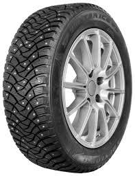 <b>Автомобильная шина Dunlop</b> SP Winter Ice 03 175/65 R14 82T ...