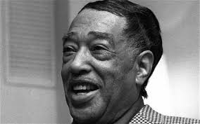 Image result for picture of duke ellington