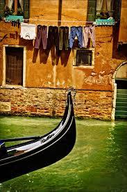 Пин от пользователя anne bearheart на доске <b>Laundry</b> | Италия
