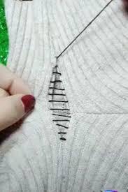 embroidery: лучшие изображения (318) в 2019 г. | Вышивка ...
