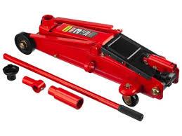 Купить <b>домкрат STAYER</b> 43157-3 Red Forse, <b>гидравлический</b> ...