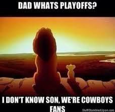 Dallas Cowboys Suck Memes – 2015 Season Edition | Champs Nation via Relatably.com