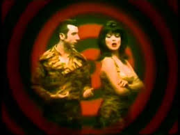 <b>Marc Almond</b> - A Lover Spurned - YouTube