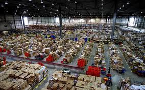 seasonal jobs for amazon resume samples writing guides seasonal jobs for amazon amazon set to hire 120000 seasonal workers for the hiring 7000 workers