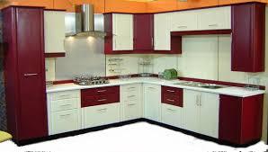 colour combinations photos combination: kitchen cabinets colour combinations makeovers colours combination dual kitchen cabinets colours combination